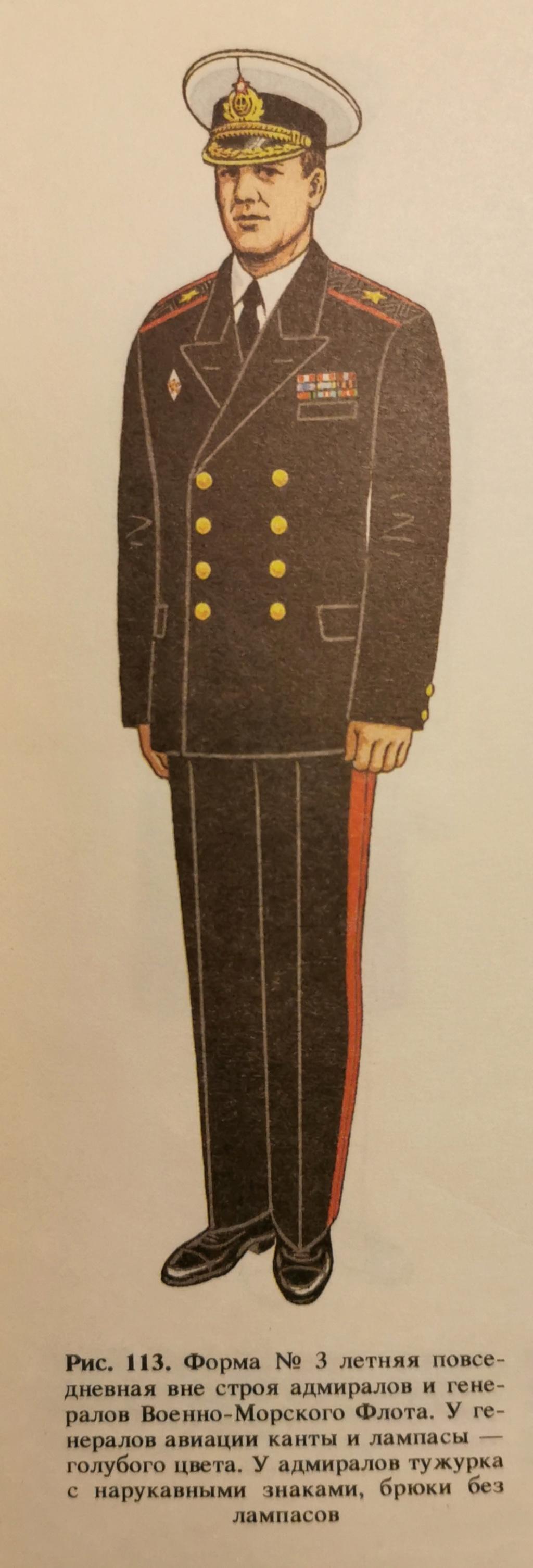 Details de mes coiffures de Général soviétique.  Img_2276