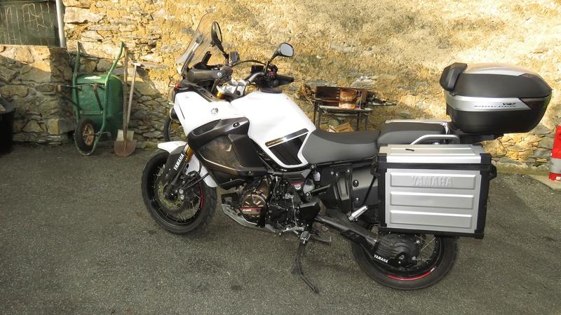Pads de réservoir Yamaha Img_0811