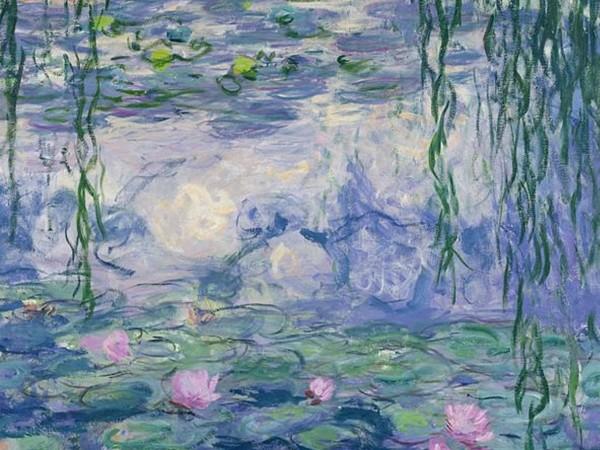 Bologna Palazzo Albergati, dal 29 agosto 2020 al 14 febbraio 2021, Monet e gli Impressionisti. Da Parigi a Bologna i capolavori del Musée Marmottan 10473510