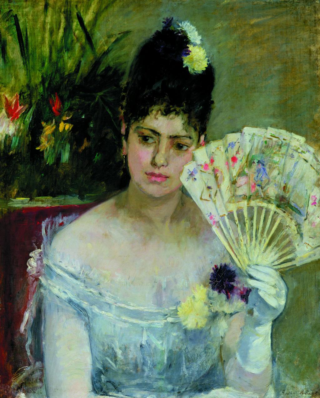 Bologna Palazzo Albergati, dal 29 agosto 2020 al 14 febbraio 2021, Monet e gli Impressionisti. Da Parigi a Bologna i capolavori del Musée Marmottan 10563710