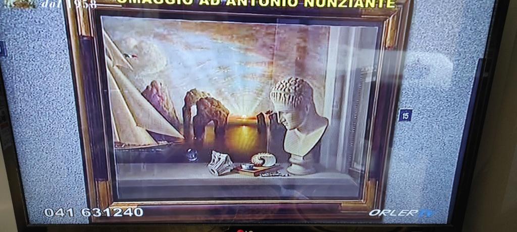 Speciale Orler tv. Domenica 23 maggio 2021, ore 10,00, omaggio ad Antonio Nunziante Img_2019
