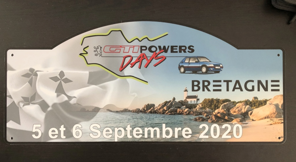 [GTiPowers Days] Bretagne - 5 et 6 Septembre 2020 - Page 3 Img_2331