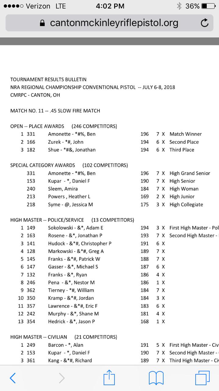 Canton Results De5d2a10