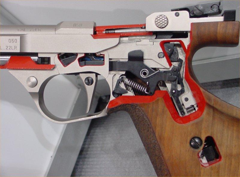 AW93 Trigger Adjustment Dsc04410