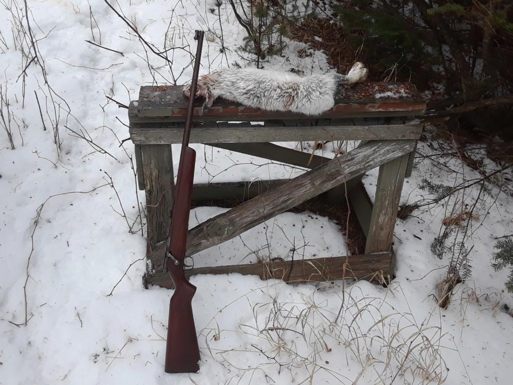 H&R 853 sniper made in québec 20191219