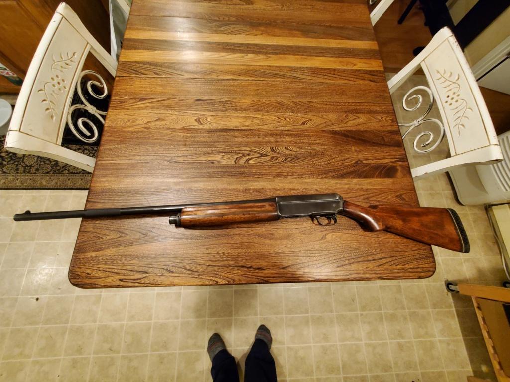C'est quoi votre dernier achat lié aux guns? - Page 15 20201112