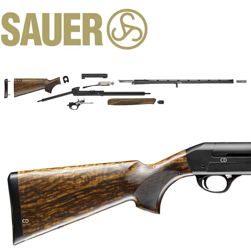 Sauer sl5 Sauer-10