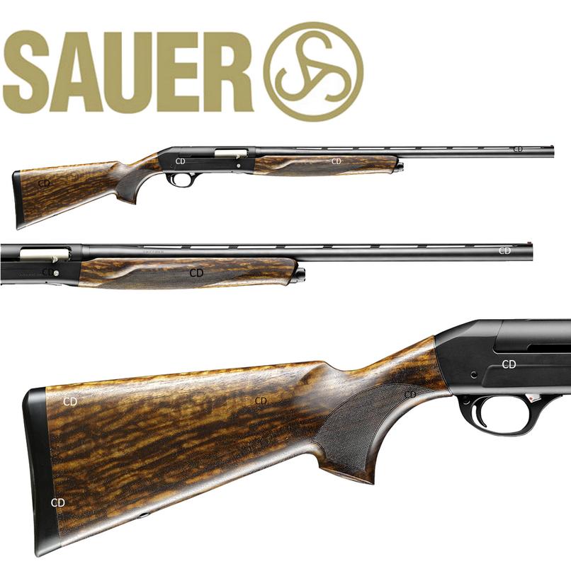 Sauer sl5 Sauer-11