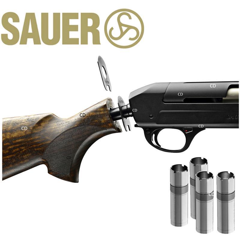Sauer sl5 Sauer-12