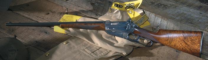 Winchester 1895 Trwinc11
