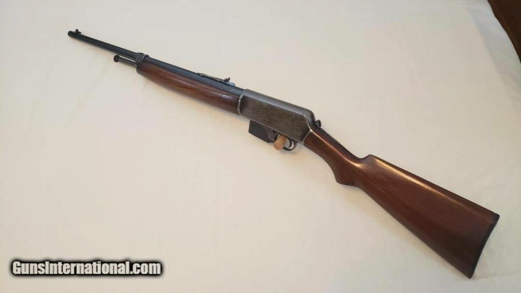 Winchester 1907! Winche12