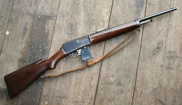 Winchester 1907! Winche14