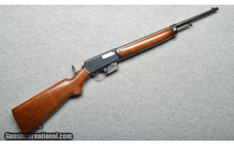 Winchester 1907! Winche15