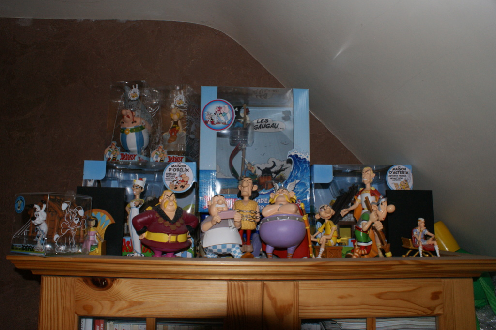 Ma collection Dsc06610