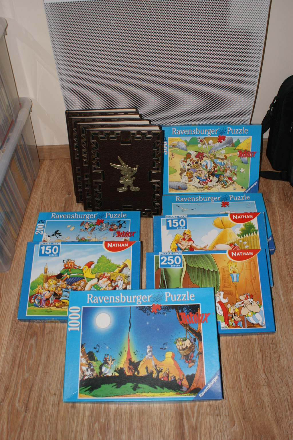 Ma collection Dsc06616
