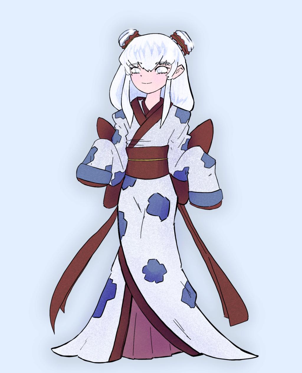 Aura Hyuga [Stat Sheet] Aura10
