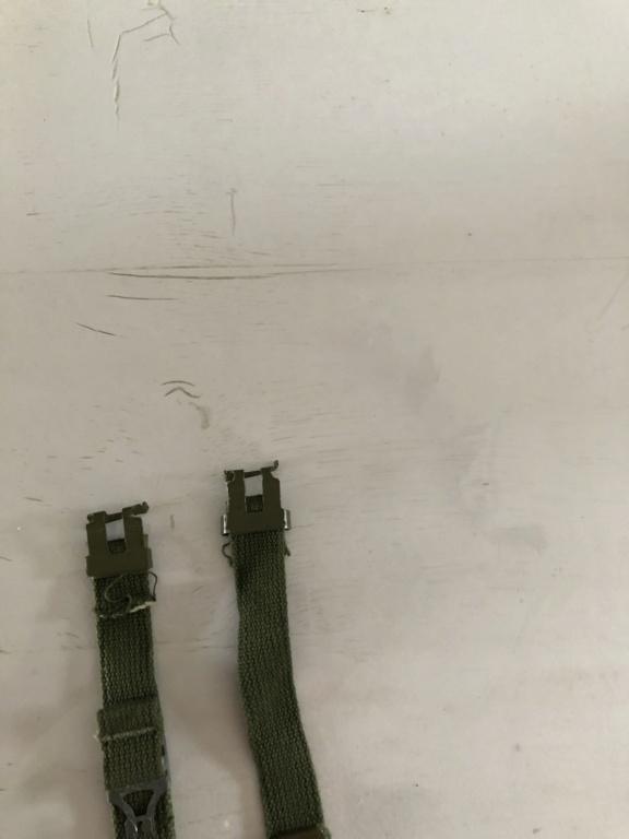 Doute jugulaire US Corée  5c4b1910