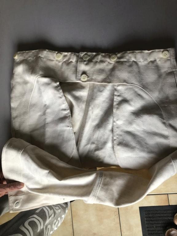Avis spécialiste kriegsmarine pour pantalon à pont  D146bc10