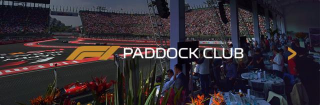 Classements, Paddock, FIA...