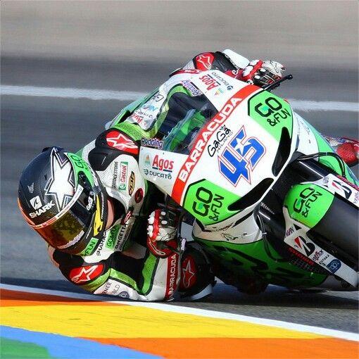 Toute la Moto, MotoGP, route...