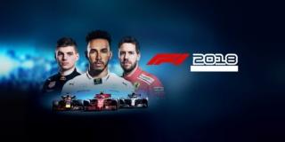 La FIA, classements, le futur et divers...