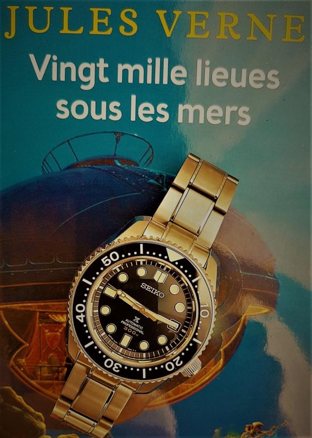 La montre de plongée du jour - tome 6 - Page 12 0111