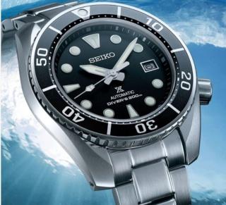 Plongeuse pour environ 1000€ Ioo10