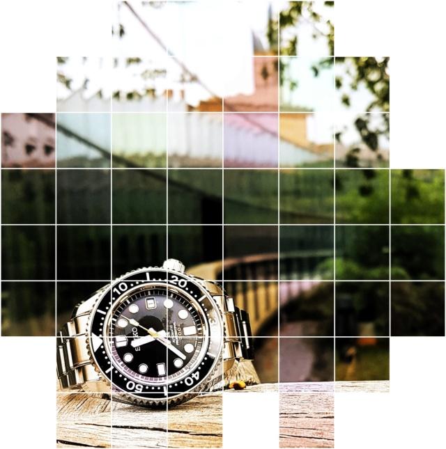 ****La montre du jour ! vol. 37**** - Page 42 Picsar20