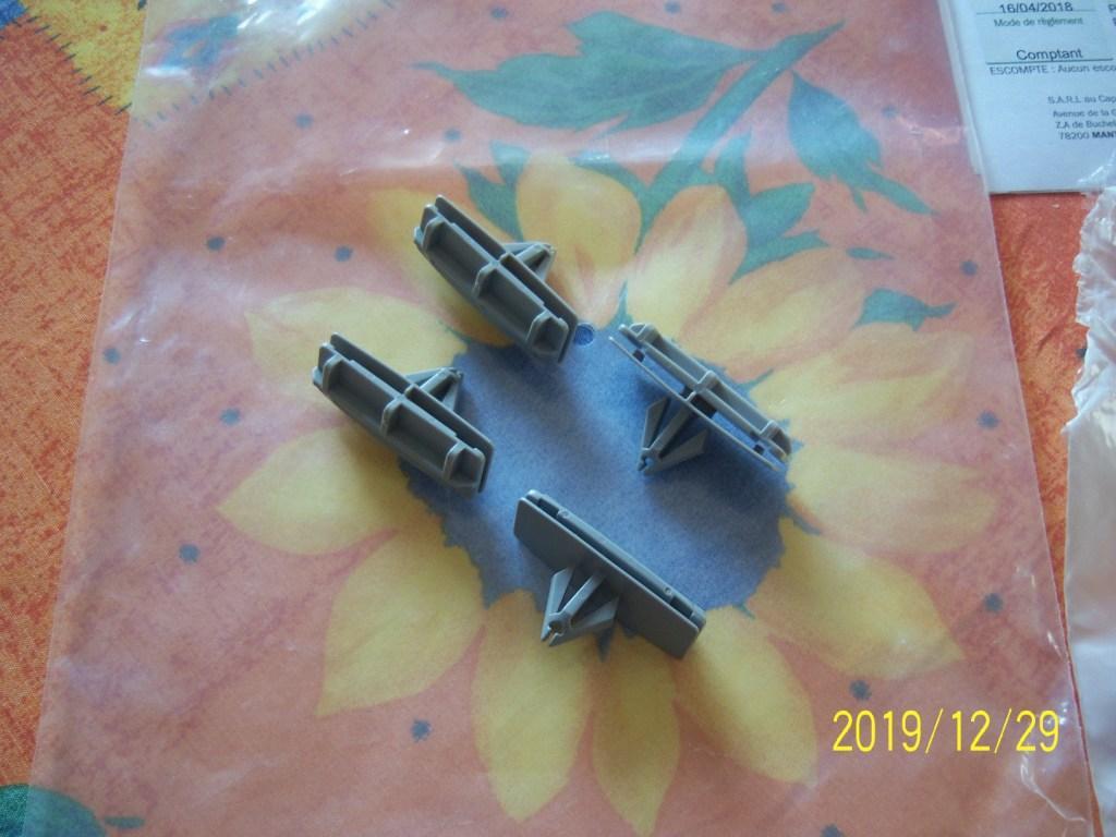 fixation aile arrière Nitro  100_4113