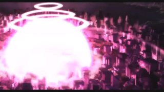 ARC 6 - Le Culte de Mirtis... Explos10