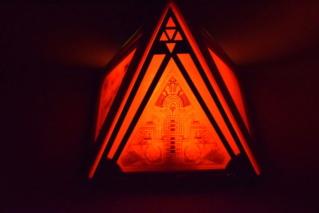 ARC 6 - Le Culte de Mirtis... Holocr10