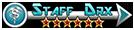 Silica (sword art online) - #18 6_staf11