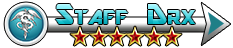Staff del DRx Anime 6_staf13