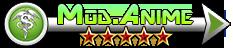 Staff del DRx Anime 8_mod_12