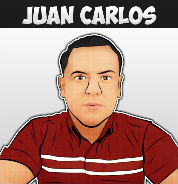 Efecto #10 - Juan Carlos Juan_c11