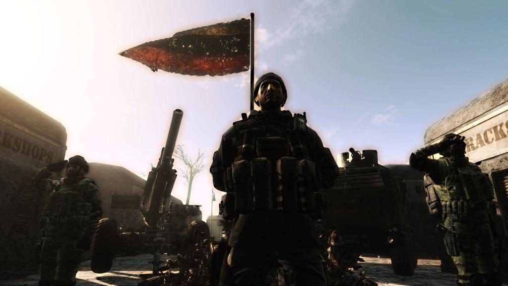 Fallout Screenshots XIII - Page 36 R210