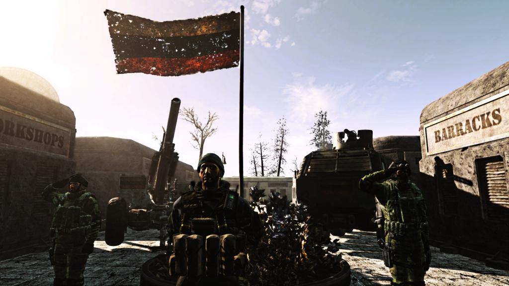 Fallout Screenshots XIII - Page 36 Russia10