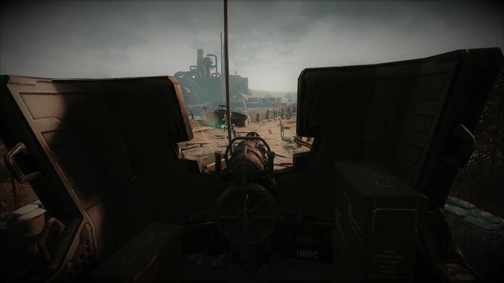 Fallout Screenshots XIII - Page 43 Screen17