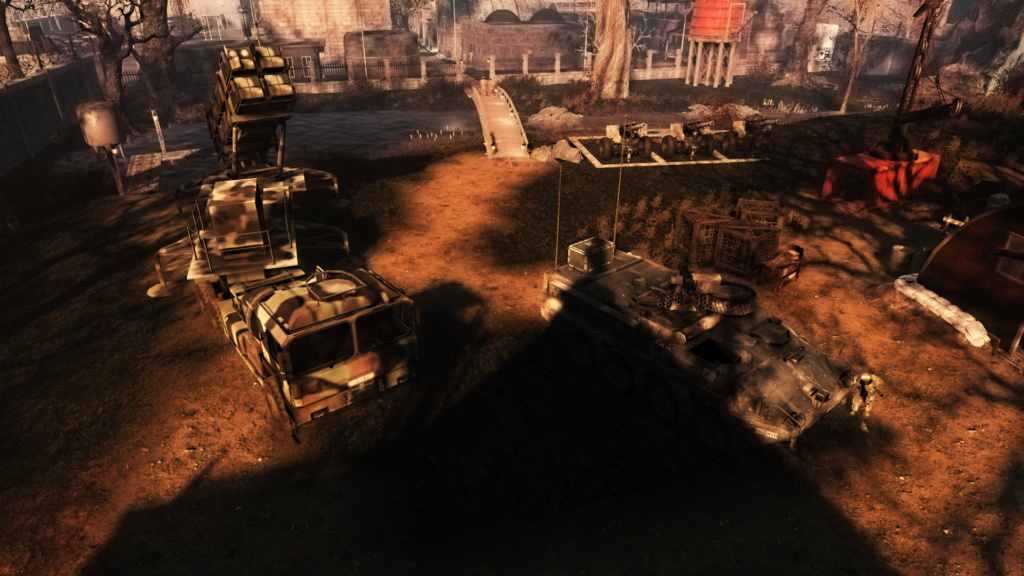 Fallout Screenshots XIII - Page 45 Screen23