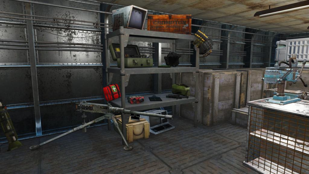 Fallout Screenshots XIV - Page 9 Screen51
