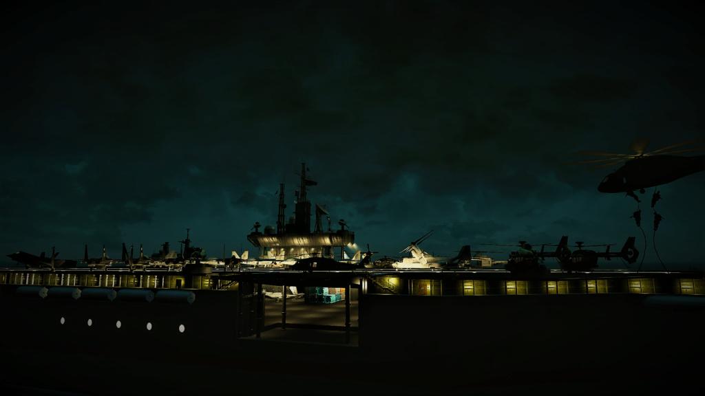 Fallout Screenshots XIV - Page 11 Screen53