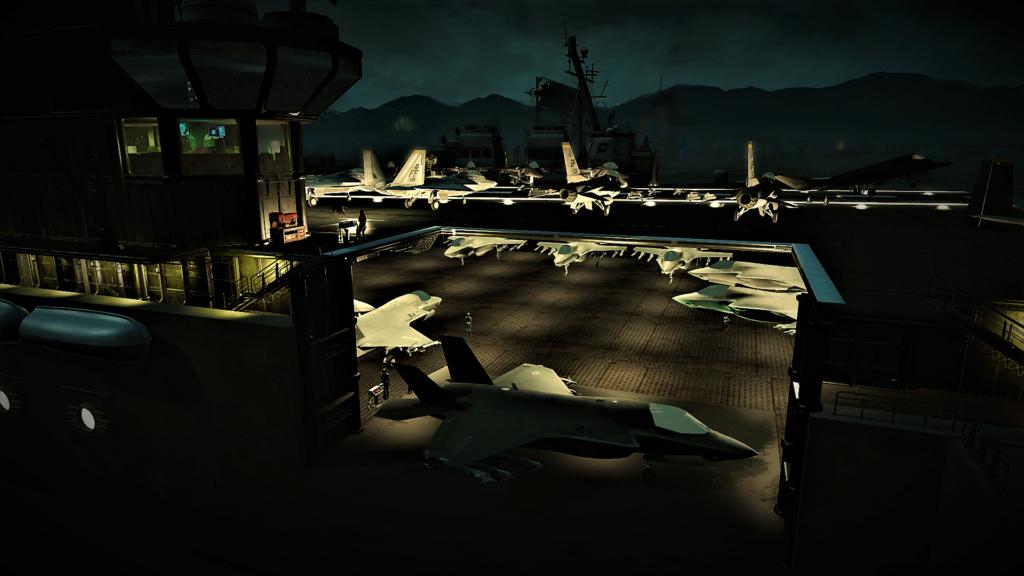 Fallout Screenshots XIV - Page 11 Screen54