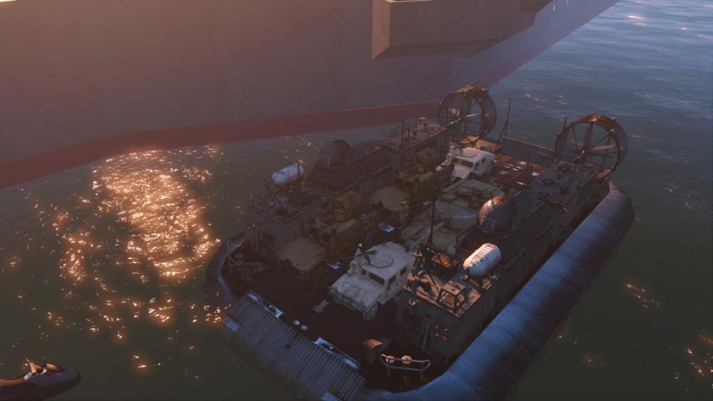 Fallout Screenshots XIV - Page 11 Screen59