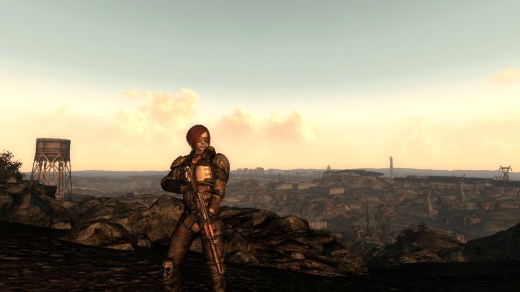 Fallout Screenshots XIII - Page 36 Ss-010