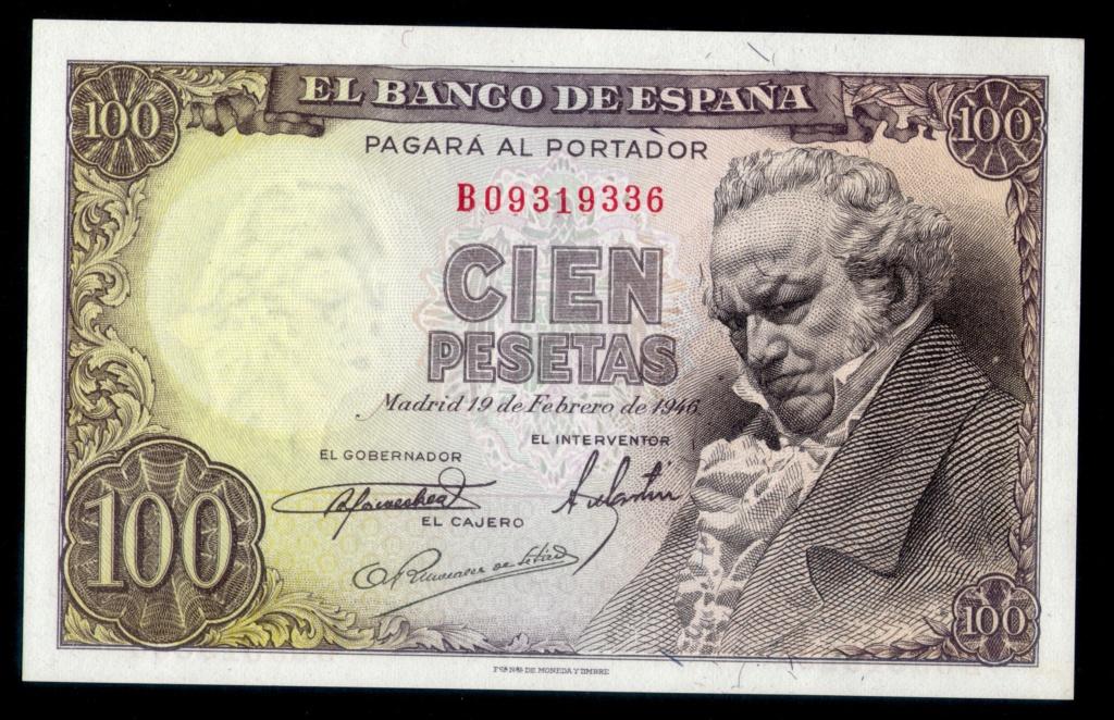 ¿¿Billetes españoles?? 100_pt10