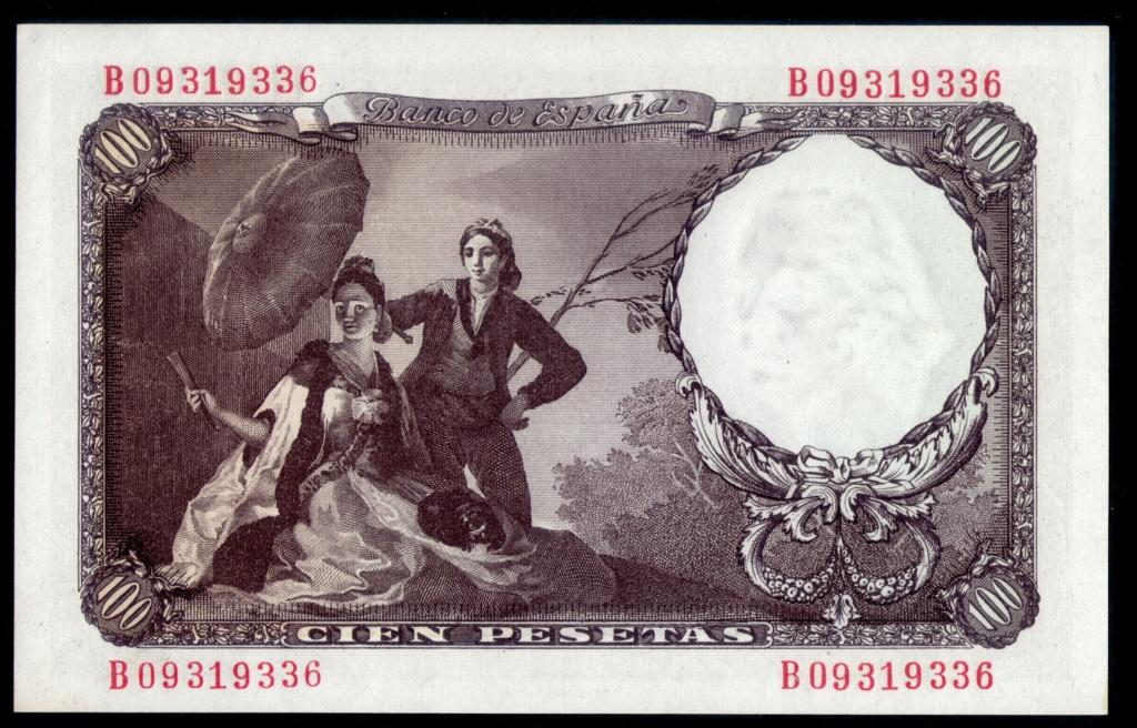 ¿¿Billetes españoles?? 100_pt11
