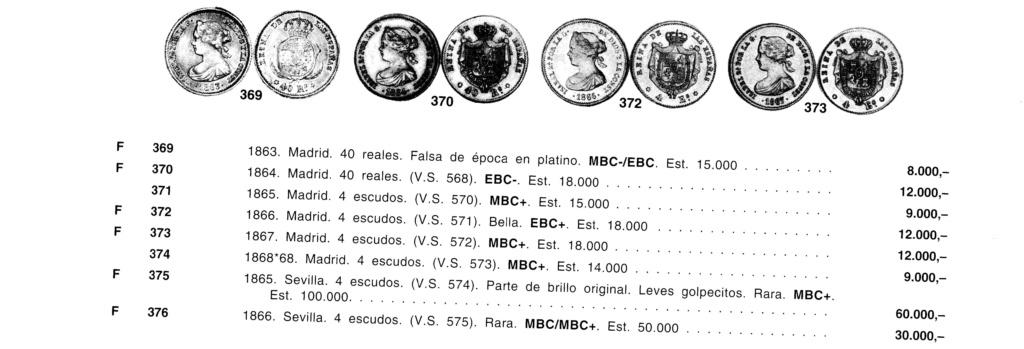 5 Rublos de 1.898, Rusia. Lo que pocos saben... sobre su tirada. 111