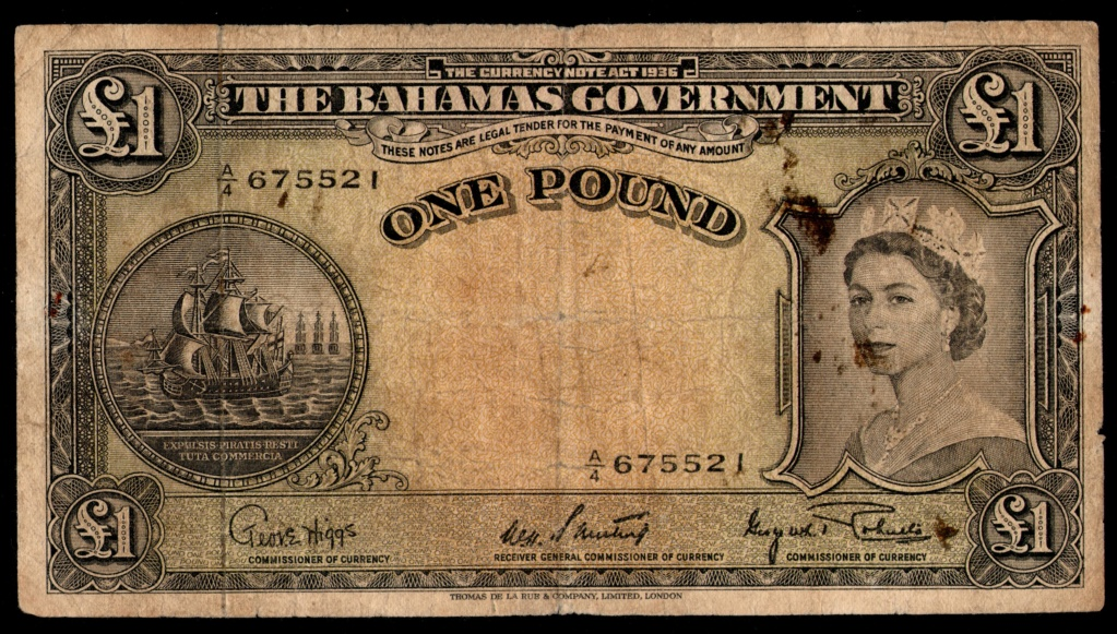 Dolar 1974 Bahamas  1_libr10
