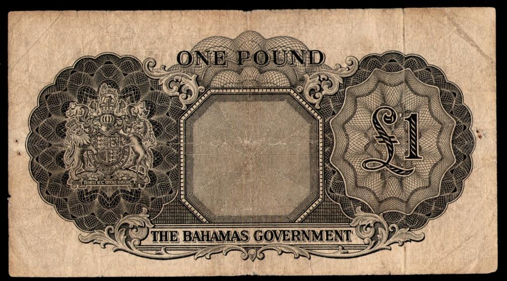Dolar 1974 Bahamas  1_libr11