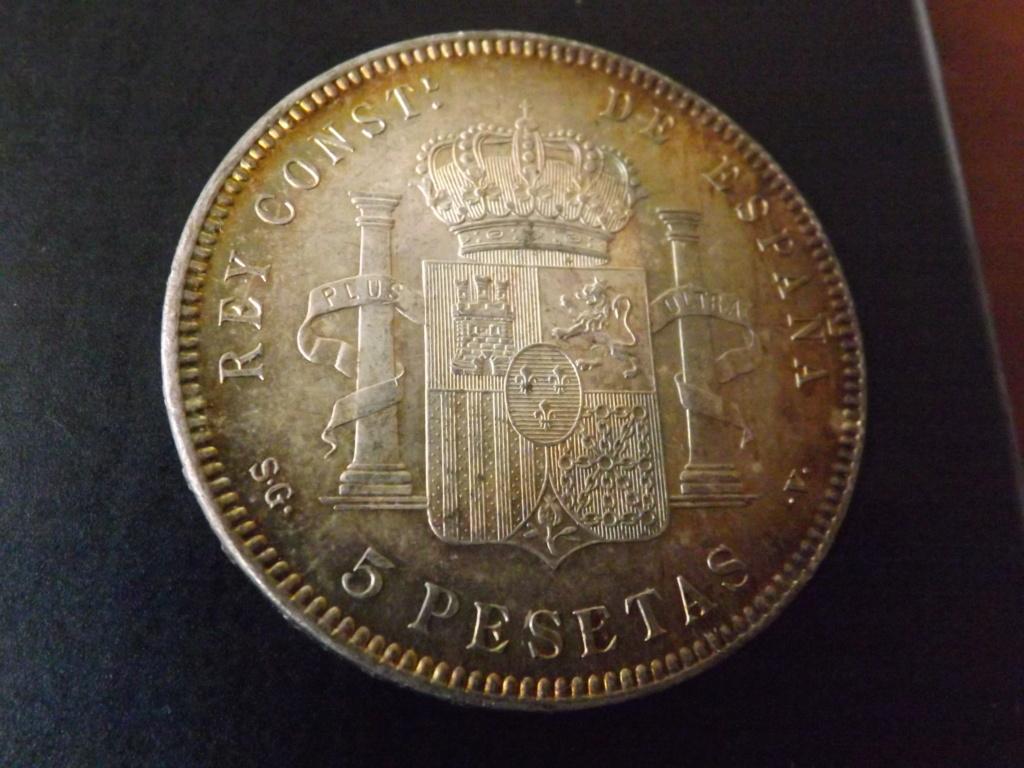 8 reales Felipe V. Sevilla. 1734. - Página 2 Dscf3010